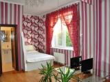 Отель Орхидея (номера для отдыха)